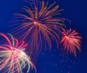 fireworks-1394347_960_720.jpg