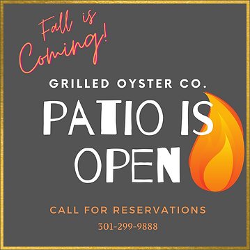 grilled oyster co..png