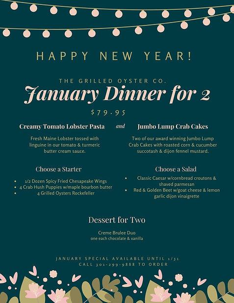 january dinner for 2.jpg