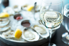 160310_Grilled_Oyster_Co_CC_185.jpg