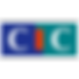 logo-cic-PNG.png