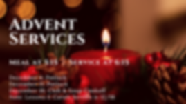 Advent Graphic 2019.png