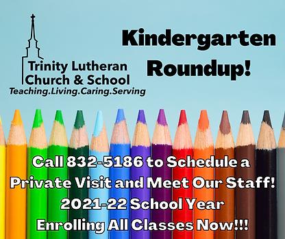2021 Kindergarten Roundup.png