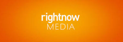 RightnowMedia.jpg