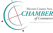 Mecosta-County-Chamber-Logo.png