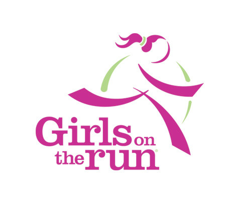 Girls on the Run at TLS!!!