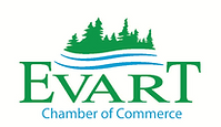 evart-chamber-of-commerce_1.png
