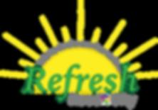 RefreshRC1-2Sun.png