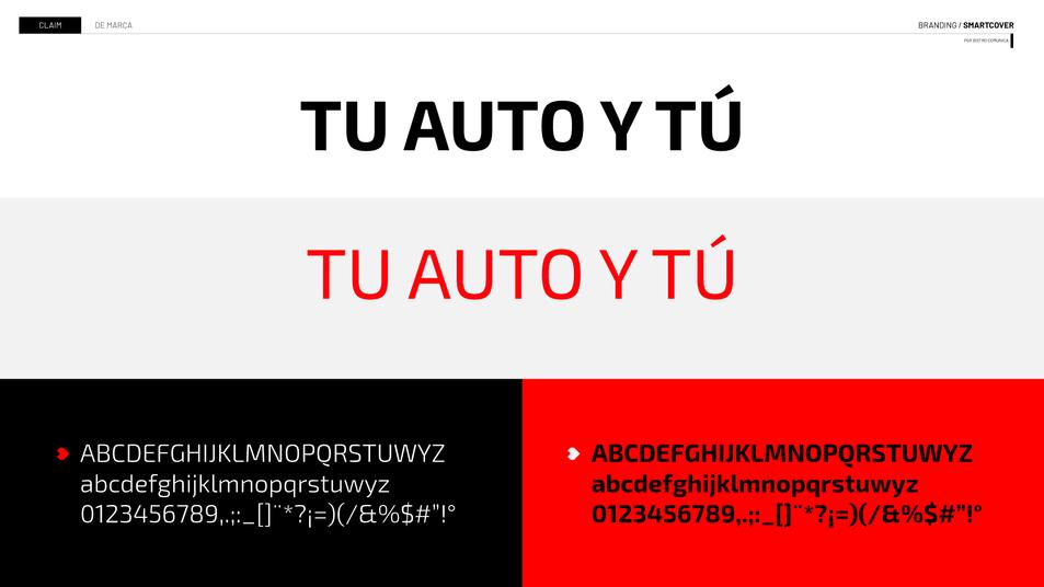 claim-y-tipografia-de-marca.png