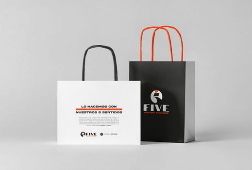 FIVE-FACTORY-2.jpg