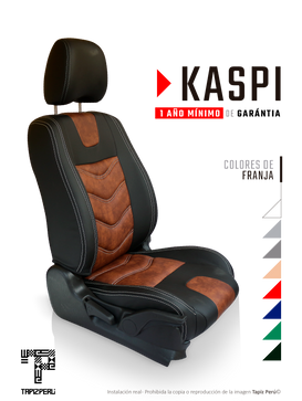 MODELO-KASPI.png