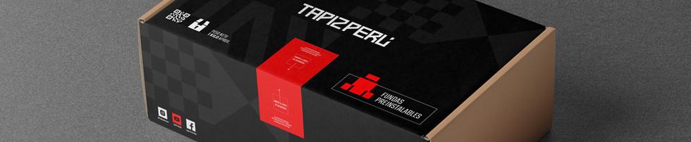 TAPIZ-PERU-5.jpg