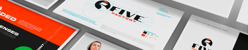 FIVE-FACTORY-3.jpg