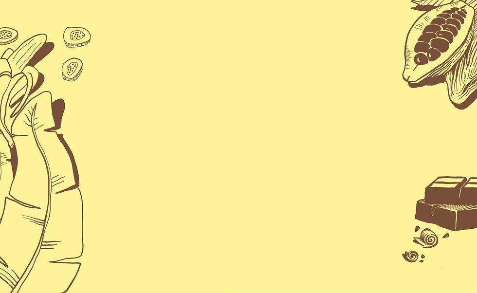 AAACAD23-AEC6-4282-AA15-D04DC95103E5.JPE