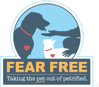 Fear-Free-Pets-Logo-Small.png