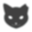 Eartipped%20Cat3_edited.png