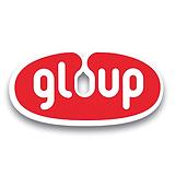Logo Gloup.png