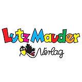Logo Lutz_Mauder.jpg