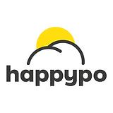 Logo Happypo.png