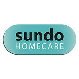 Logo Sundo.jpg