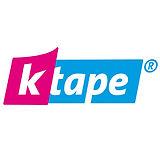 Logo K_Tape.jpg