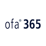 Logo_ofa_365.png