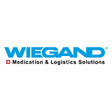 Logo Wiegand.png