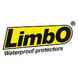 Logo Limbo.jpg