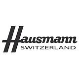 Logo Hausmann.png