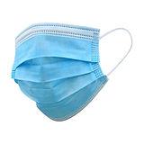 masques-hygieniques-chirurgical-3-plis-f