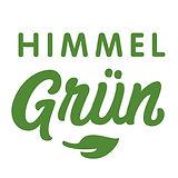 Logo Himmelgruen.jpg