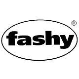 Logo Fashy.jpg