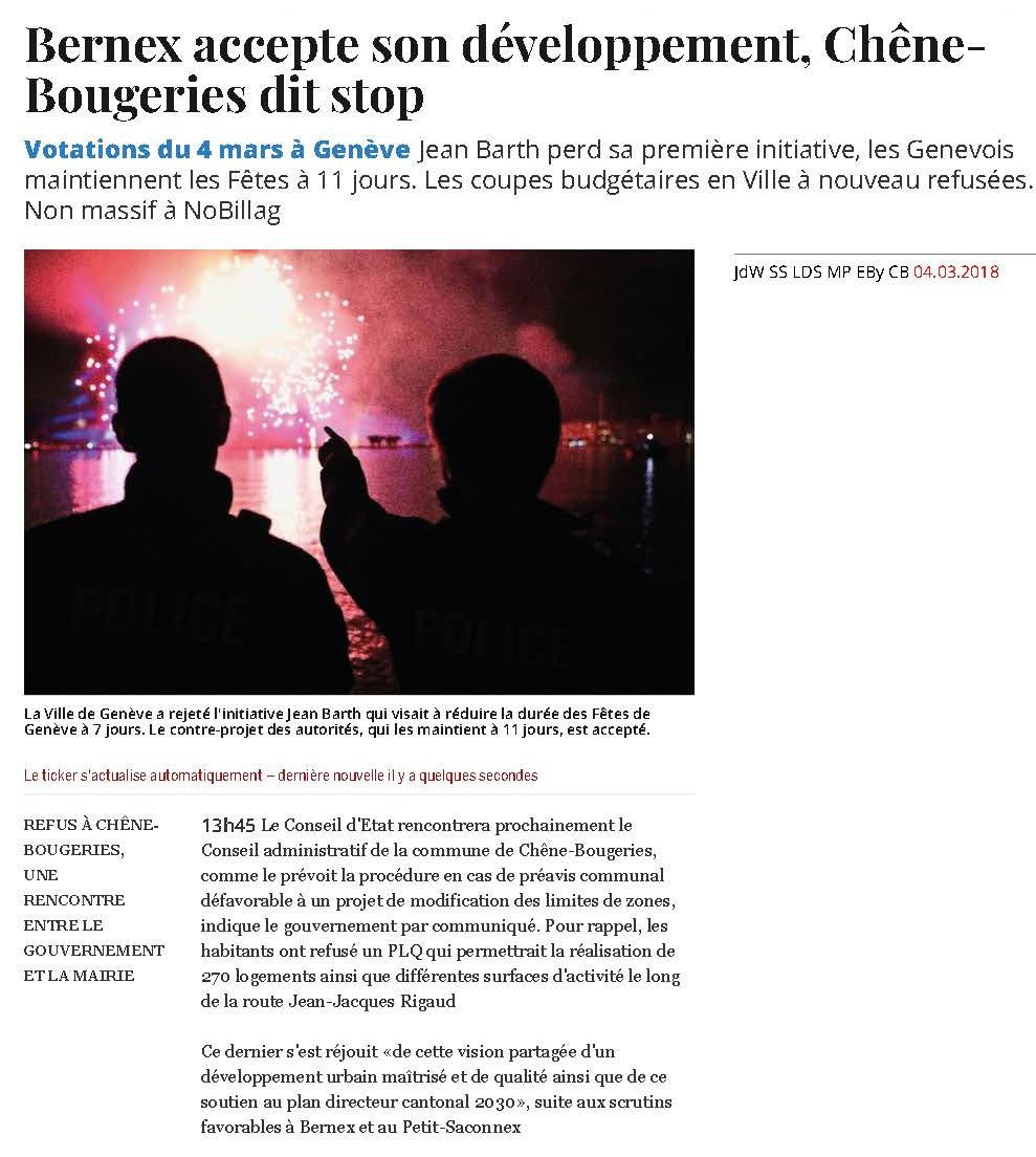 Cite De Rencontre Gratuits Chene Bougeries