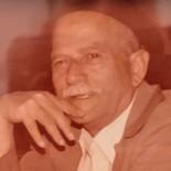 Pedro Sicca - Cidadão Simonense