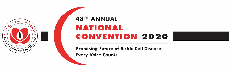 SCDAA National Convention.png