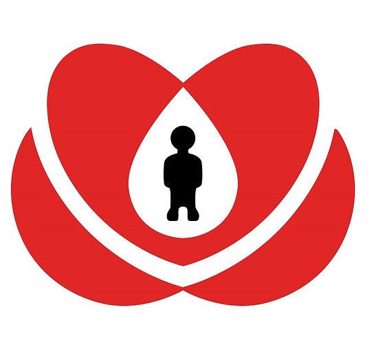 Sickle Cell Logo 1.jpg