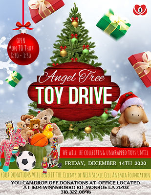 Copy of TOY DRIVE.jpg