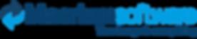 macrium logo.png
