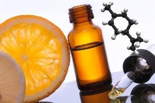 terpeno-de-laranja-de-limoneno-500ml-D_N