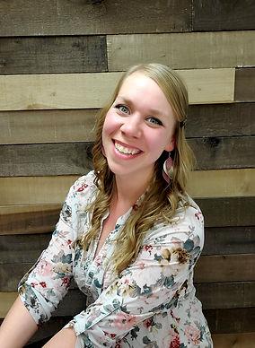 Moffitt.Jessica.PortfolioPicture.jpg