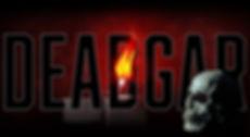 deadgar logo.jpg