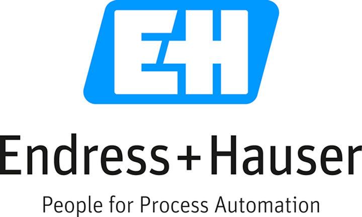 Endress+Hauser_Logo.jpg