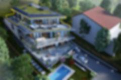 4. lakás.jpg