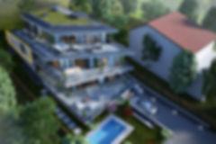 2. lakás.jpg