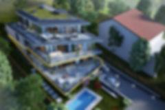 1. lakás.jpg