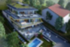 3. lakás.jpg