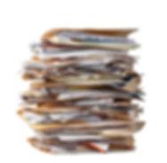 paper waste.jpg