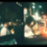 kawamuradaisuke-e1561598730584.jpg