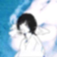 S__46940230.jpg