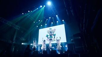 THE BANANA MONKEYS 生配信ライブ